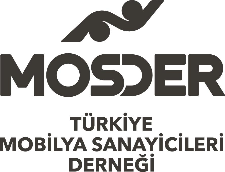 Çin'deki Corona virüs nedeniyle dünya mobilyacıları rotasını İzmir'e çeviriyor!